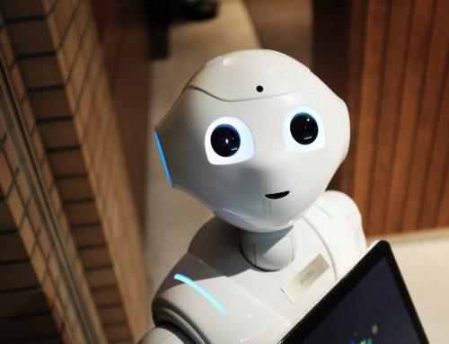 Emerging BusinessIntelligenceTrends for 2019