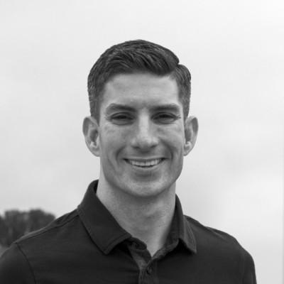 Mathieu Stark